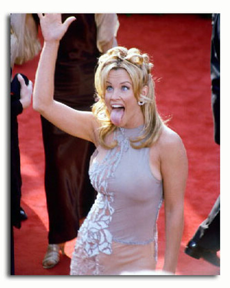 (SS3357666) Jenny McCarthy Movie Photo