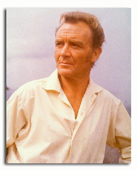 (SS3357744) John Mills Movie Photo