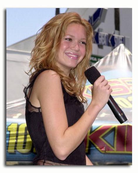 (SS3357809) Mandy Moore Music Photo