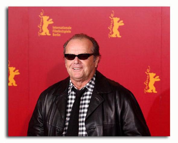 (SS3357900) Jack Nicholson Movie Photo