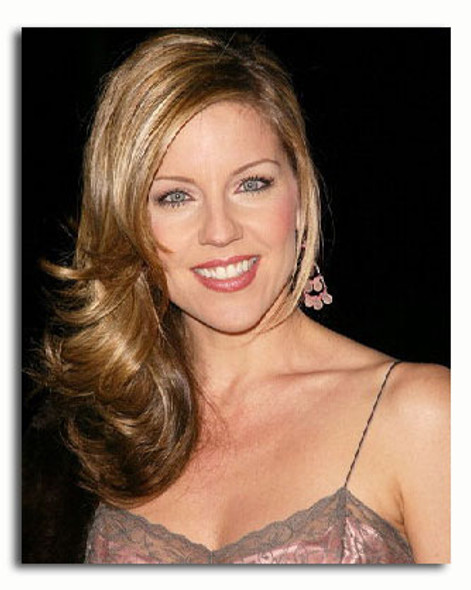(SS3357939) Andrea Parker Movie Photo