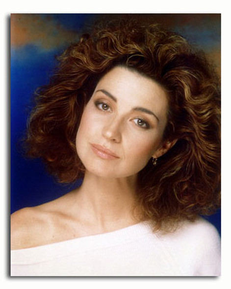 (SS3358069) Annie Potts Movie Photo