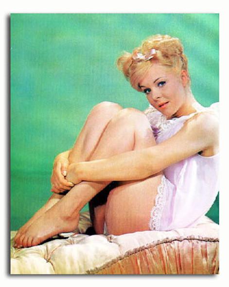 (SS3358212) June Ritchie Movie Photo