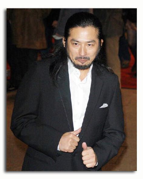 (SS3358290) Hiroyuki Sanada Movie Photo