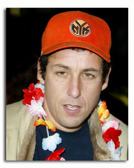 (SS3358303) Adam Sandler Movie Photo