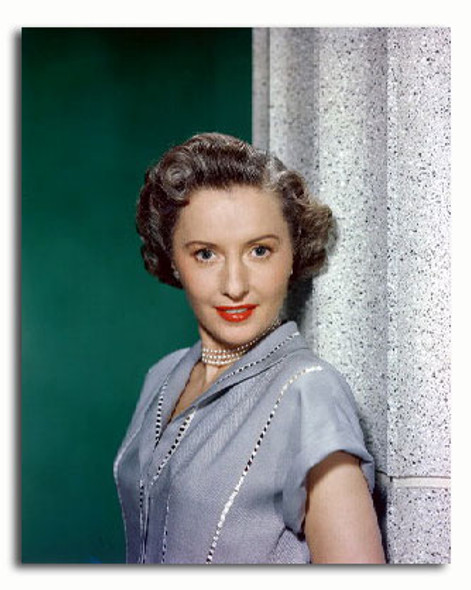 (SS3358394) Barbara Stanwyck Movie Photo
