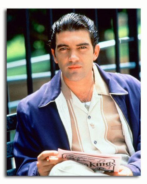 (SS3359122) Antonio Banderas Movie Photo