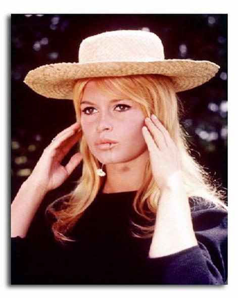 (SS3359187) Brigitte Bardot Movie Photo