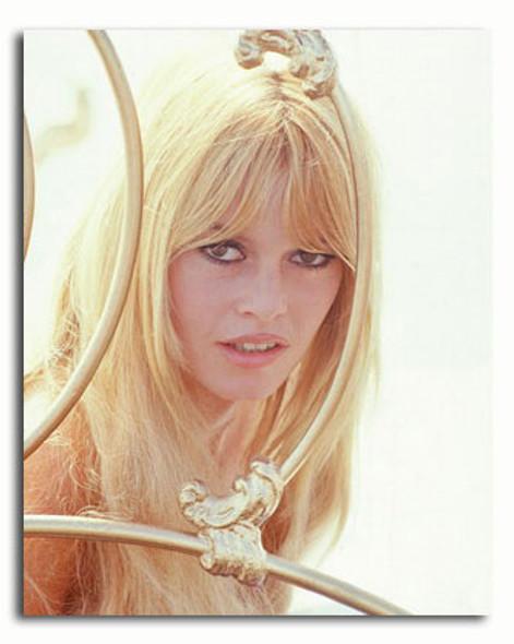 (SS3359200) Brigitte Bardot Movie Photo