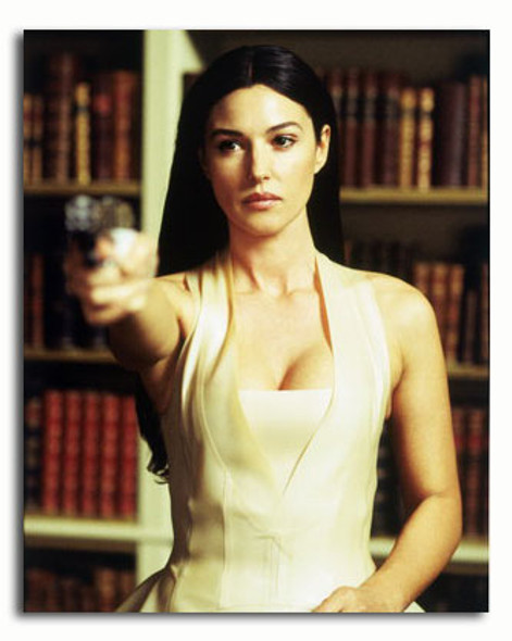 (SS3359317) Monica Bellucci Movie Photo