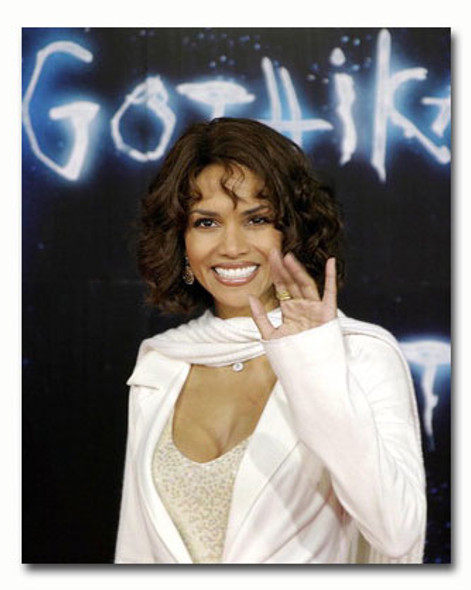 (SS3359343) Halle Berry Movie Photo