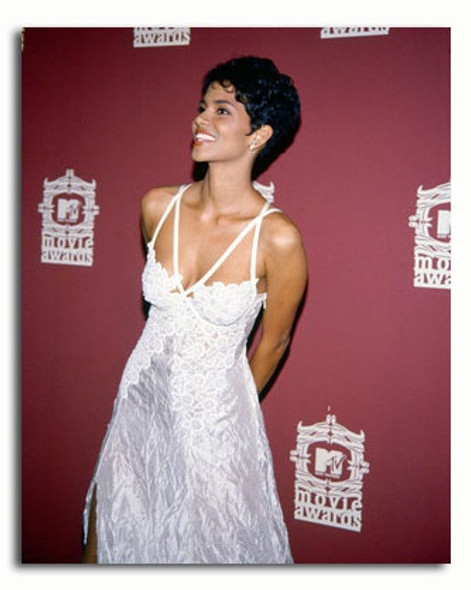 (SS3359356) Halle Berry Movie Photo