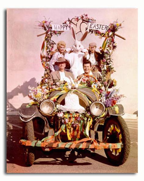 (SS3359369) Cast   The Beverly Hillbillies Movie Photo