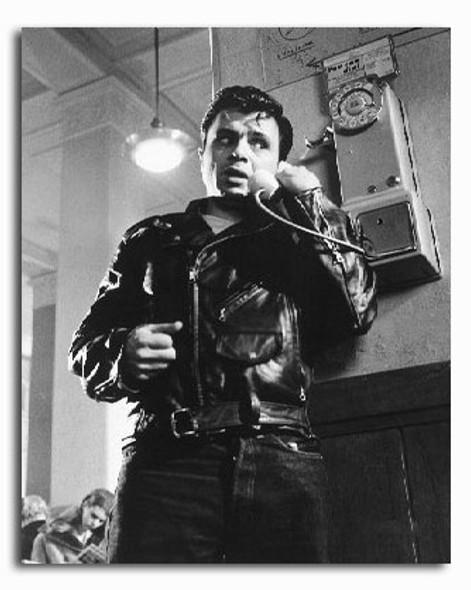 (SS3359434) Robert Blake  In Cold Blood Movie Photo