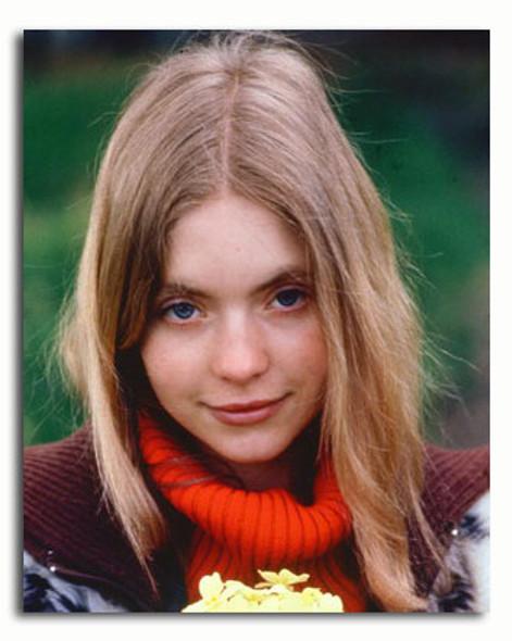 (SS3359499) Judi Bowker Movie Photo