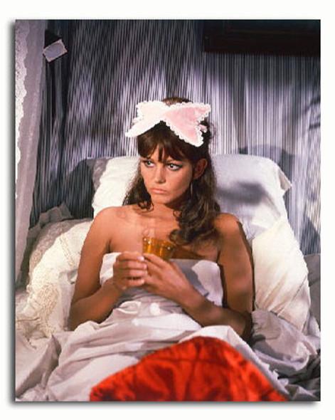 (SS3359720) Claudia Cardinale Movie Photo