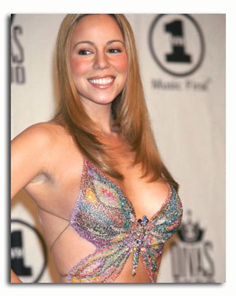 (SS3359759) Mariah Carey Music Photo