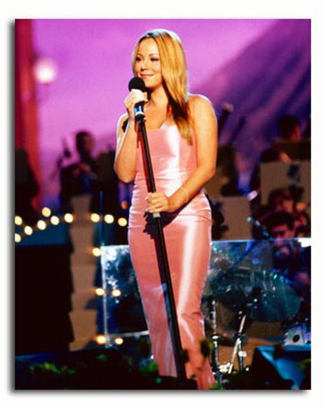 (SS3359785) Mariah Carey Music Photo
