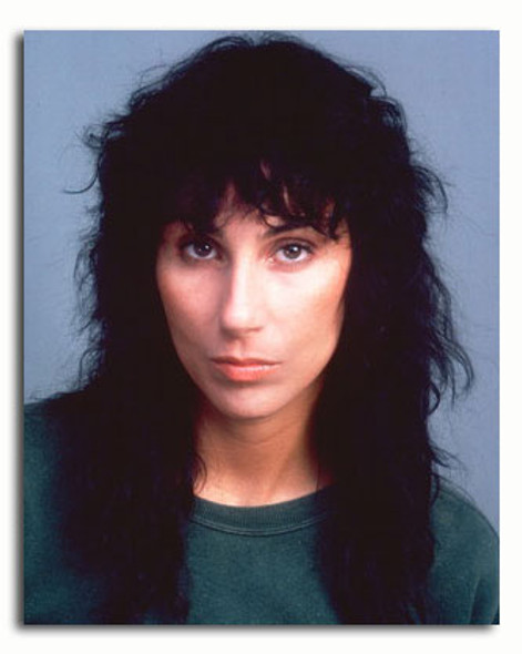 (SS3359876) Cher  Movie Photo