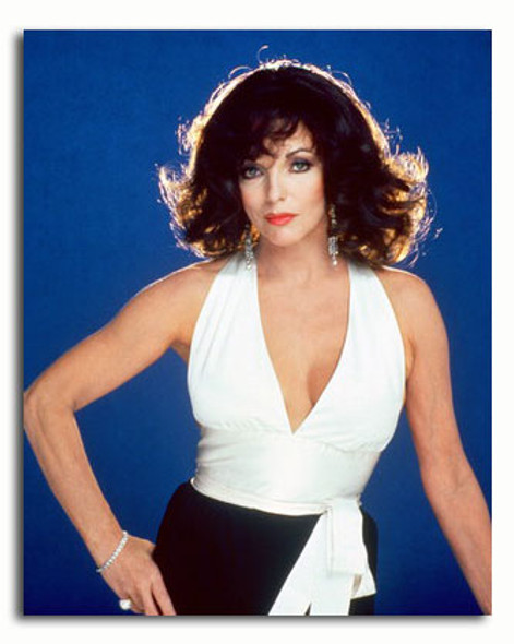(SS3359915) Joan Collins  Dynasty Movie Photo