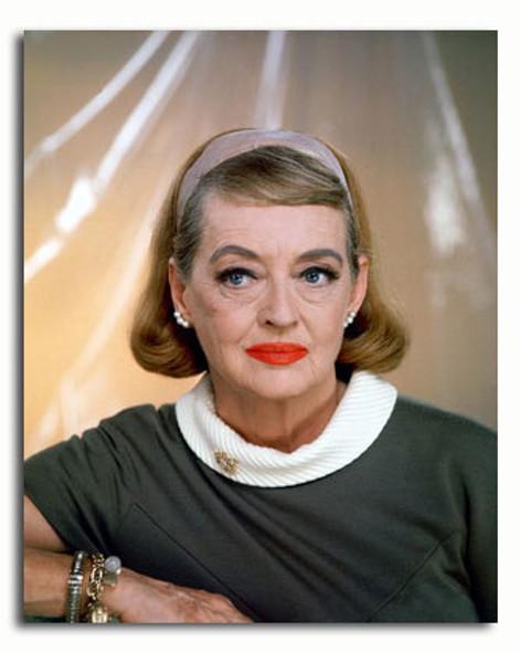 (SS3360136) Bette Davis Movie Photo