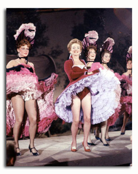 (SS3360149) Bette Davis Movie Photo