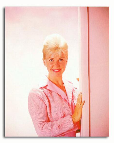 (SS3360188) Doris Day Music Photo