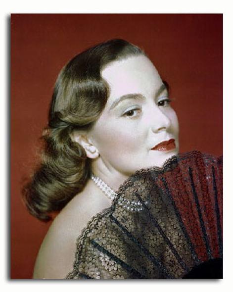 (SS3360201) Olivia de Havilland Movie Photo