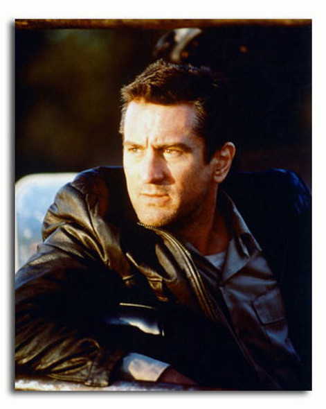 (SS3360240) Robert De Niro  Midnight Run Movie Photo