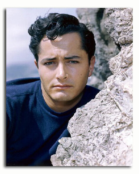 (SS3360305) John Derek Movie Photo