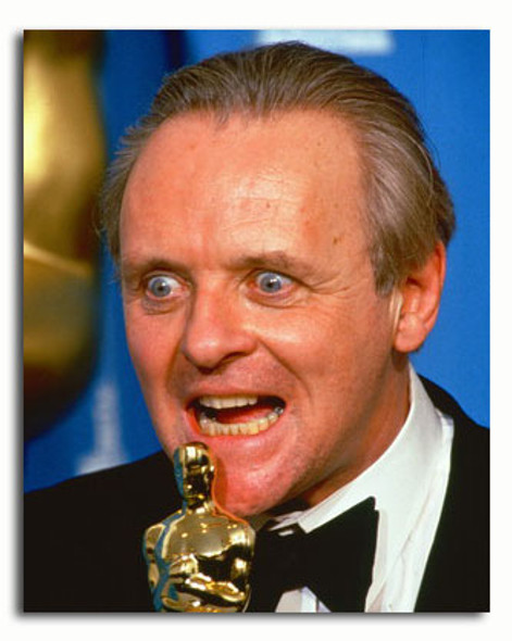 (SS3361670) Anthony Hopkins Movie Photo