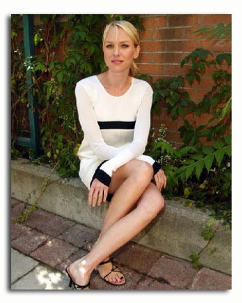 (SS3369340) Naomi Watts Movie Photo