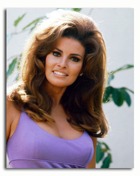 (SS3369392) Raquel Welch Movie Photo