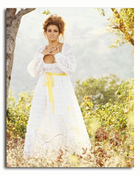 (SS3369405) Raquel Welch Movie Photo