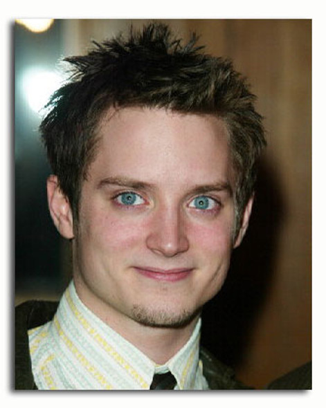 (SS3369561) Elijah Wood Movie Photo