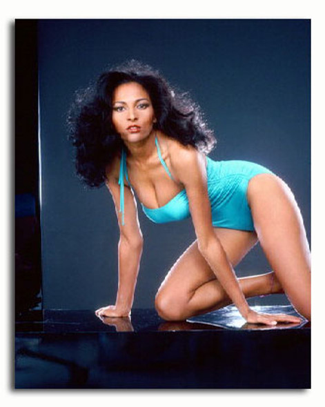 (SS3372460) Pam Grier Movie Photo