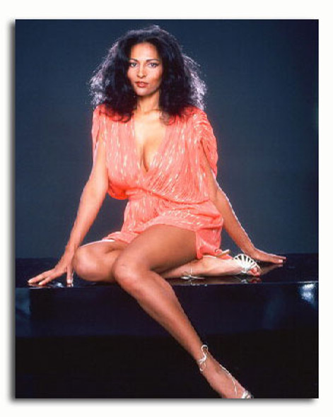 (SS3372473) Pam Grier Movie Photo