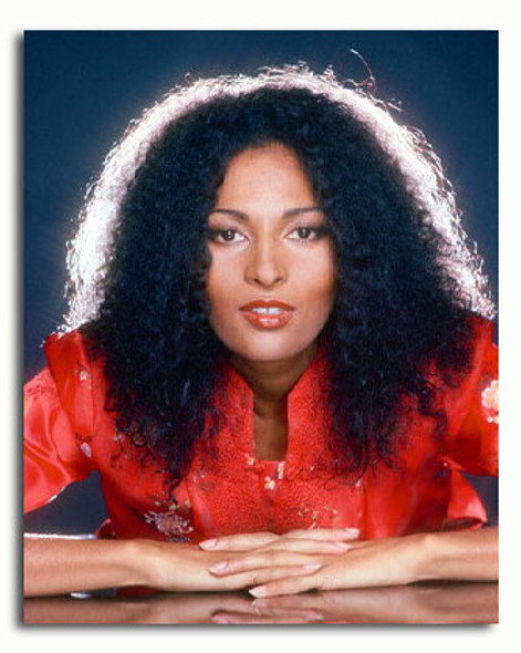 (SS3372486) Pam Grier Movie Photo