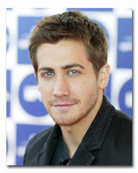 (SS3372525) Jake Gyllenhaal Movie Photo