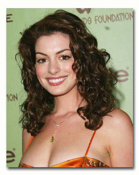 (SS3372655) Anne Hathaway Movie Photo