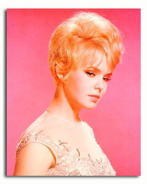 (SS3372707) Joey Heatherton Movie Photo