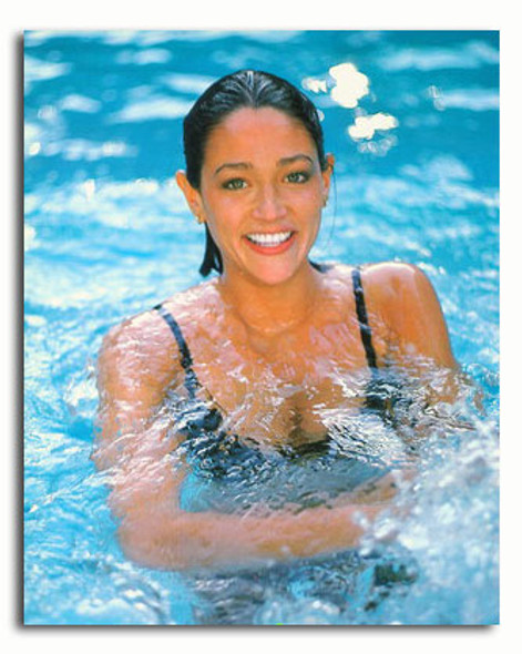 (SS3372824) Olivia Hussey Movie Photo