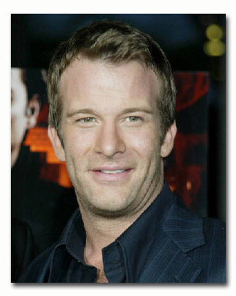 (SS3372876) Thomas Jane Movie Photo