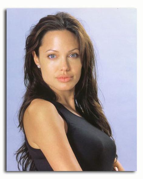 (SS3372954) Angelina Jolie Movie Photo