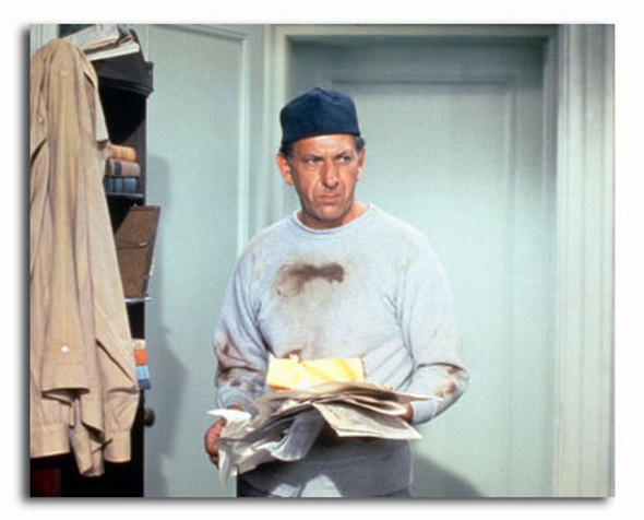 (SS3373071) Jack Klugman  The Odd Couple Movie Photo