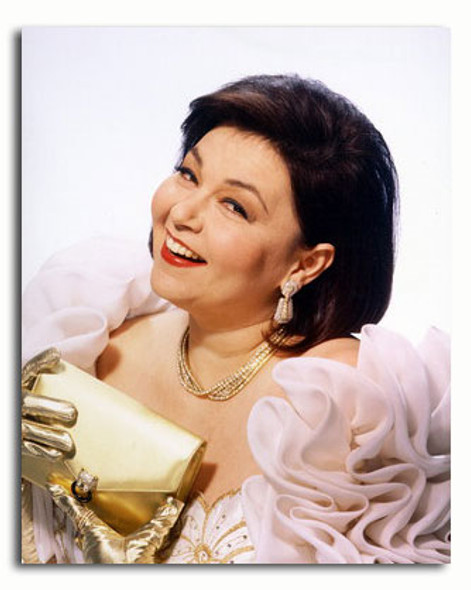 (SS3399344) Roseanne Movie Photo