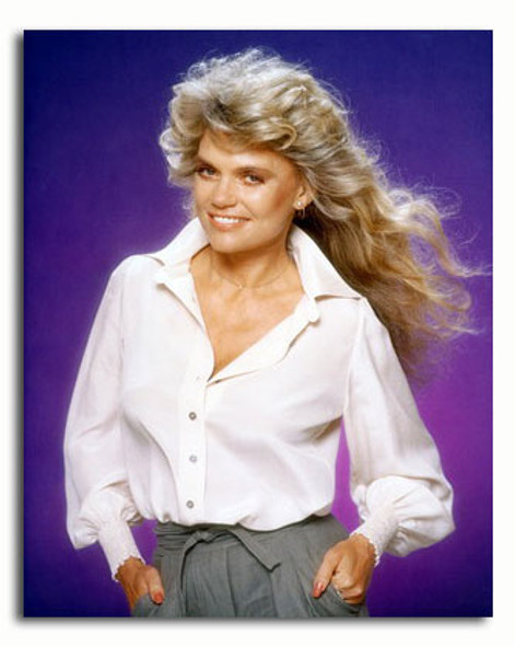 (SS3399474) Dyan Cannon Music Photo