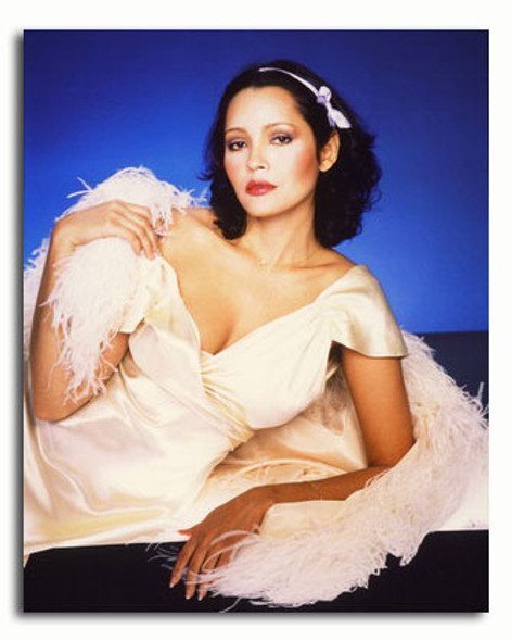 (SS3399487) Barbara Carrera Movie Photo