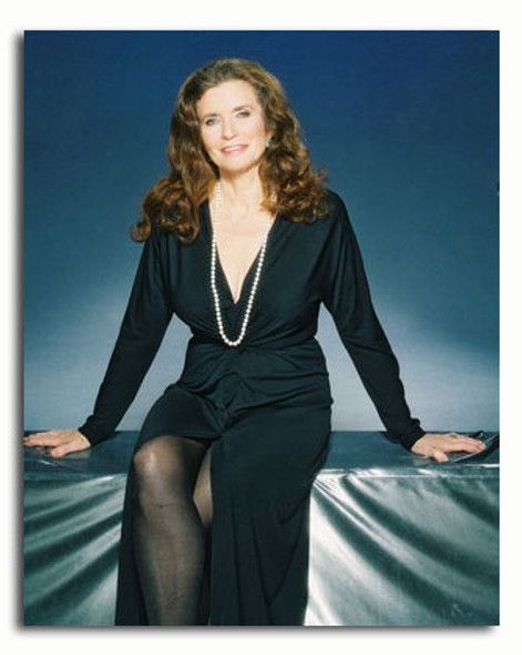 (SS3399500) June Carter Cash Music Photo