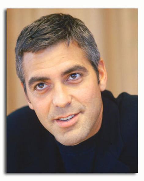 (SS3399565) George Clooney Movie Photo